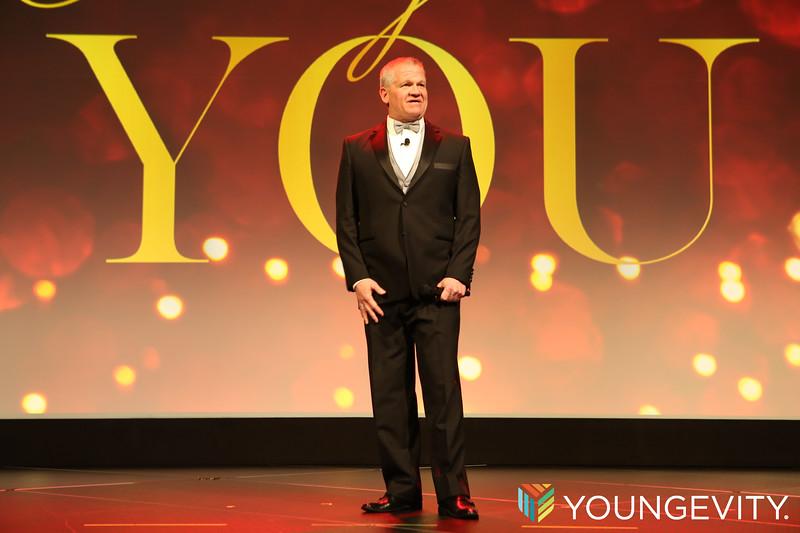 09-20-2019 Youngevity Awards Gala ZG0251.jpg