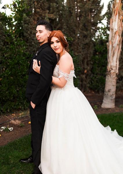 Alexandria Vail Photography Wedgewood Fresno Wedding Alexis   Dezmen613.jpg