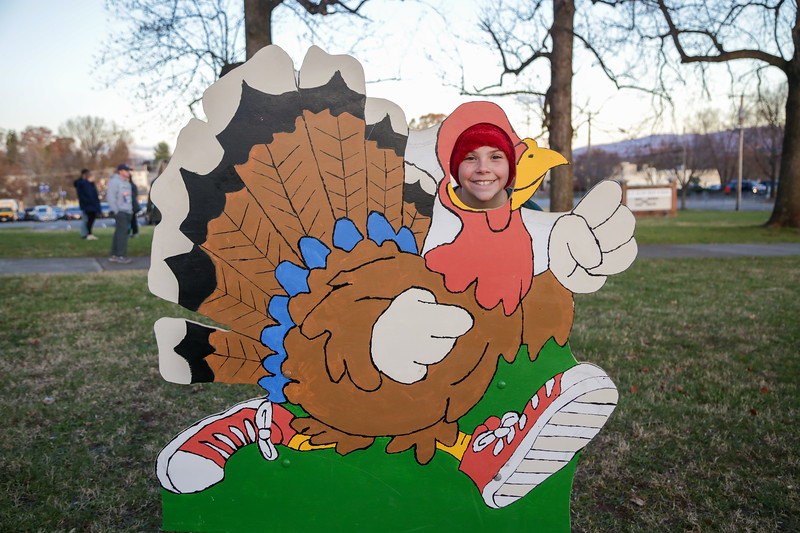 2019 Lynchburg Turkey Trot 021.jpg