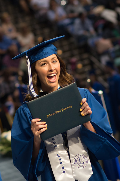 May 12, 2018 commencement -1374.jpg