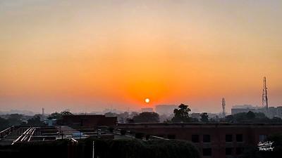 4 Agra