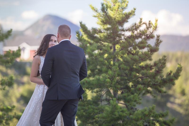 Wedding Okanagan BC Photography Houweling-3.jpg
