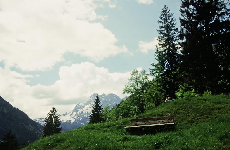 Austria 1995 - 24.jpg