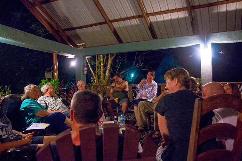 Nabitunich Stone Cottages Belize 00.jpg