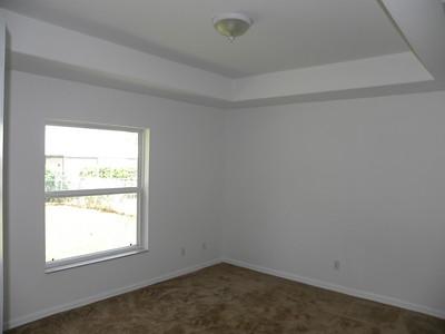 207/209 SE 24th Ave, Cape Coral, FL $129,900