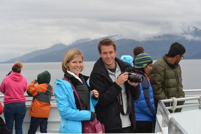Alaska Fall 2013 - 111.jpg
