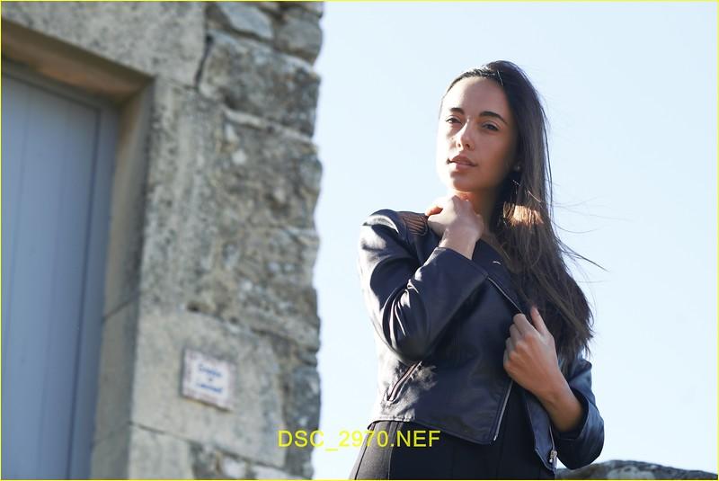 DSC_2970 (Pour selection - NE PAS DIFFUSER).jpg