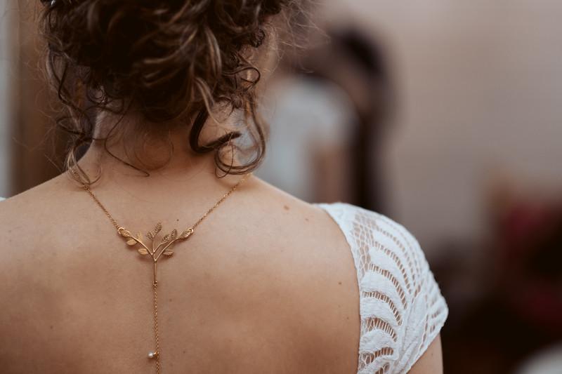 Cox Wedding-50.jpg