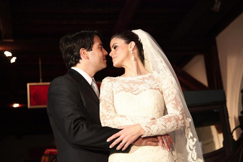 THAISSA & PAULO  - 17 08 2013 - Mauro Motta (383).jpg