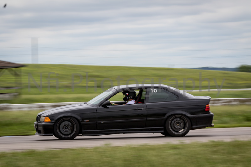 Flat Out Group 3-86.jpg