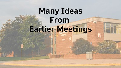 21 Review - First 20 Meetings