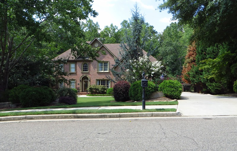 Belleterre Milton Georgia Neighborhood (15).JPG
