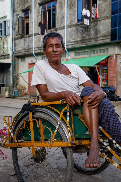 Myanmar_0618_PSokol-2741.jpg