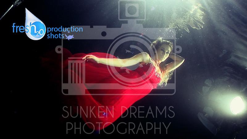 Production Shots34.jpg