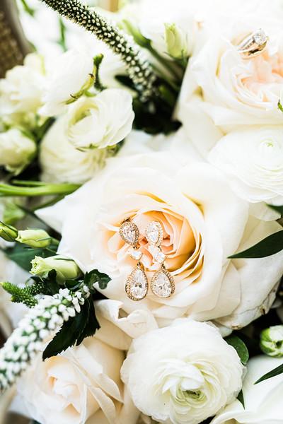 LaurenandDaniel_Wedding-29.jpg