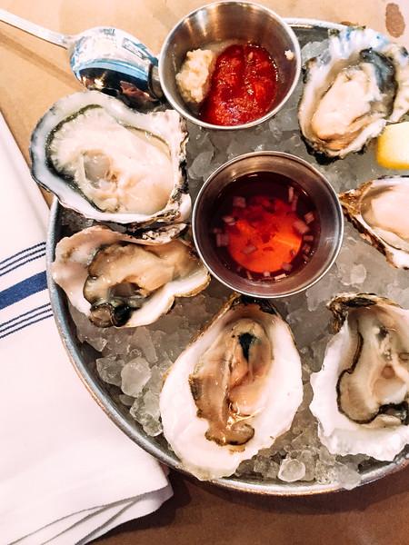 raw oysters instagram.jpg
