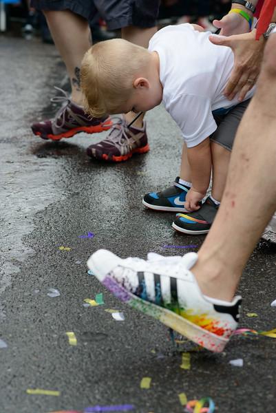 Gay-Pride-Parade-2015-351.jpg