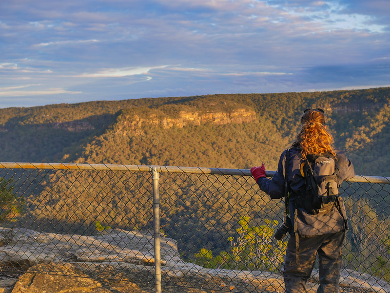 Looking-out-of-Morton-National-Park,-female-NSW.jpg