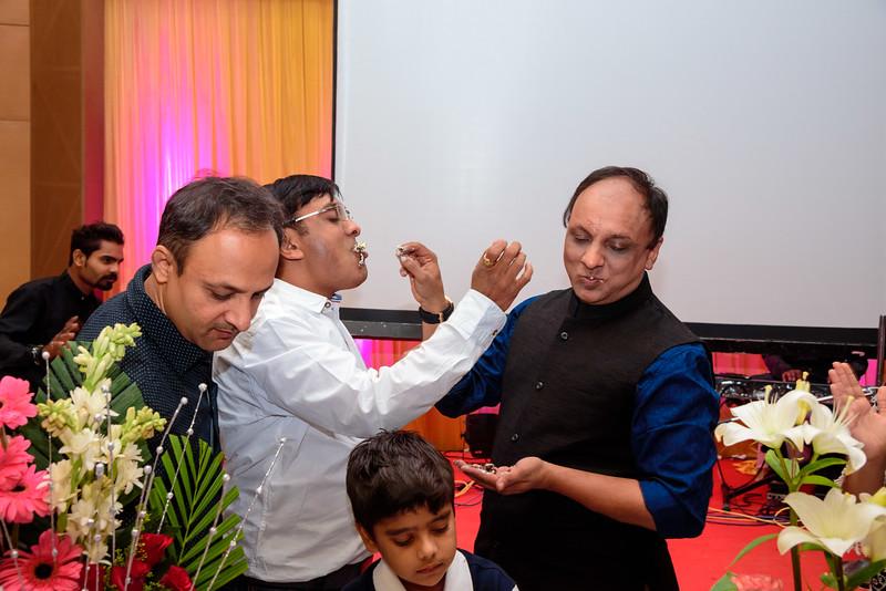 Rituraj Birthday - Ajay-5971.jpg