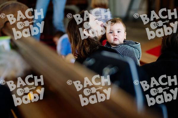 © Bach to Baby 2019_Alejandro Tamagno_Sydenham_2019-12-04 023.jpg