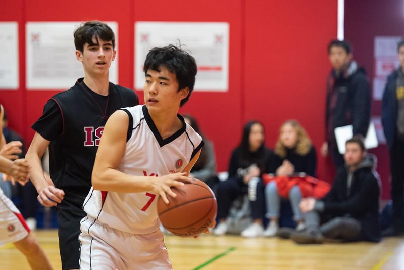 Varsity Boys Basketball-AISA Tournament-ELP_7202-2018-19.jpg