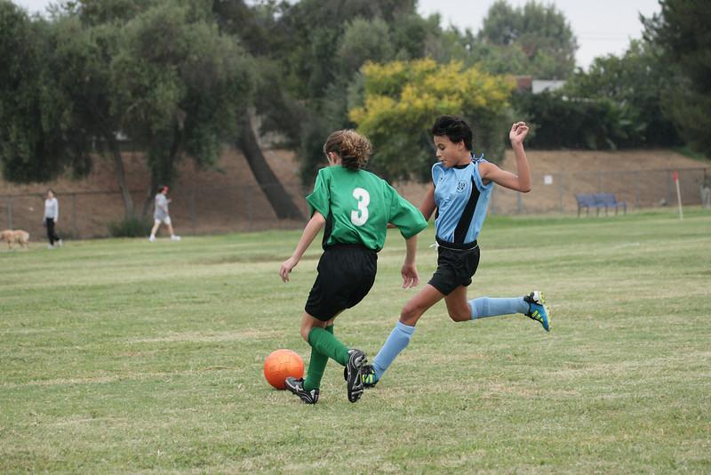 Soccer2011-09-10 08-59-54.JPG