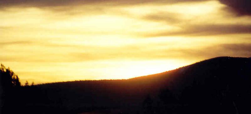 sedona sunset 3.jpg