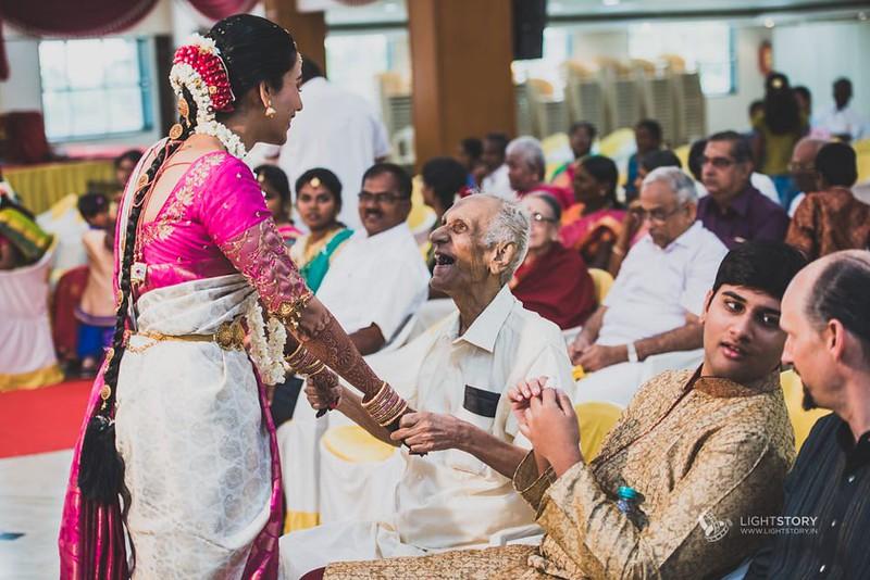 Chennai-Telugu-Wedding-Sudha+Arun-LightStory-017.jpg