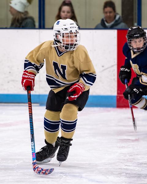 2019-Squirt Hockey-Tournament-156.jpg