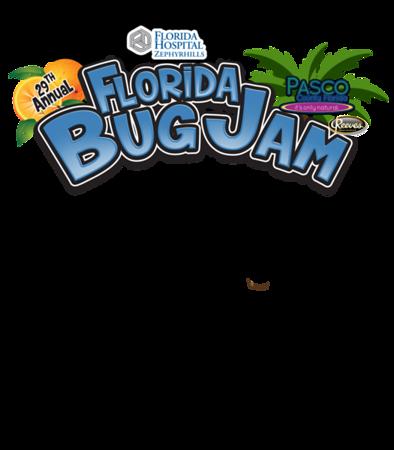 2017 Florida Bug Jam