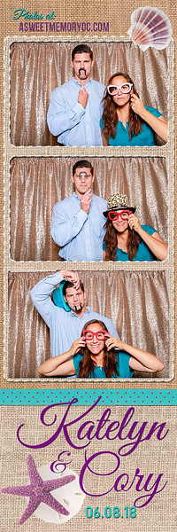 Photo Booth Rental Orange County (17 of 50).jpg