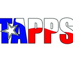 grace-community-into-championship-bracket-at-tapps-7on7-state-tournament