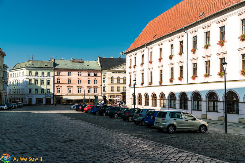 Olomouc-03406.jpg