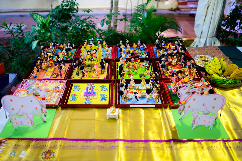 2019-12-Ganesh+Supriya-4429.jpg