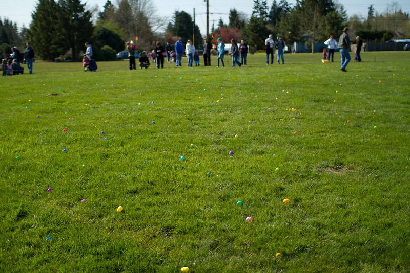 Easter2011-49.jpg