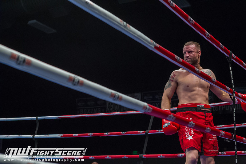 Fight -13.jpg