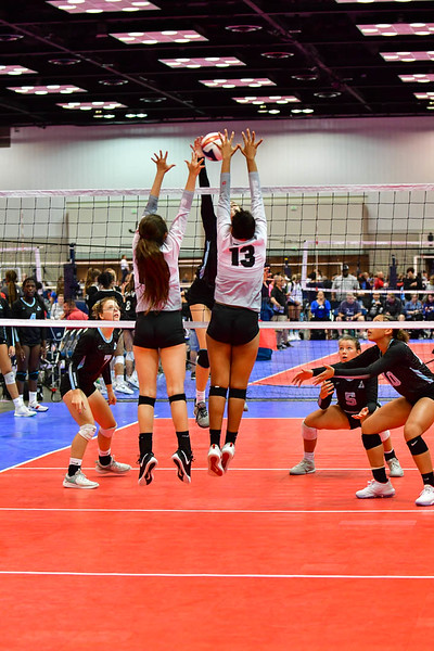 2019 Nationals Day 2 images-18.jpg