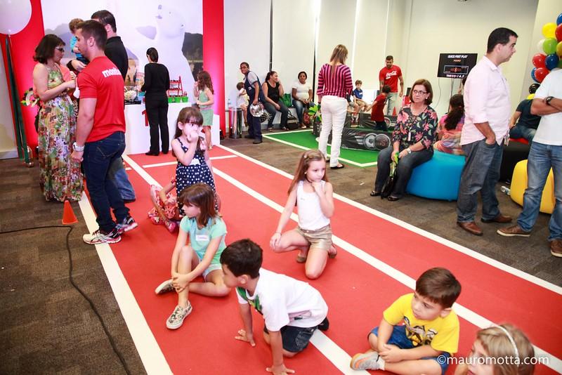 COCA COLA - Dia das Crianças - Mauro Motta (390 de 629).jpg