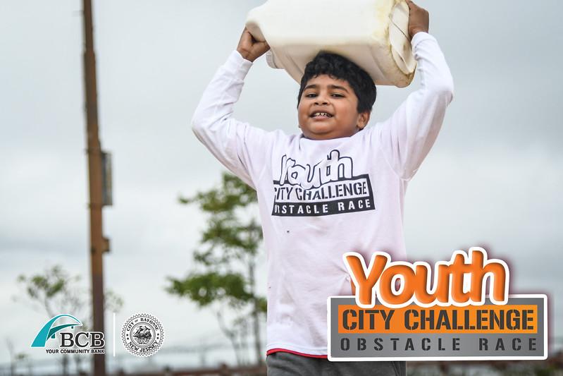 YouthCityChallenge2017-1477.jpg