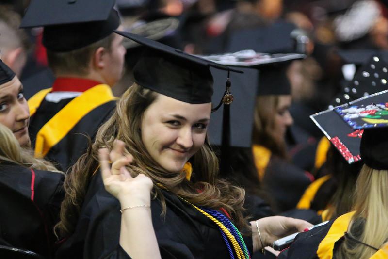 Hartman_Spring_Graduation (7 of 49).jpg