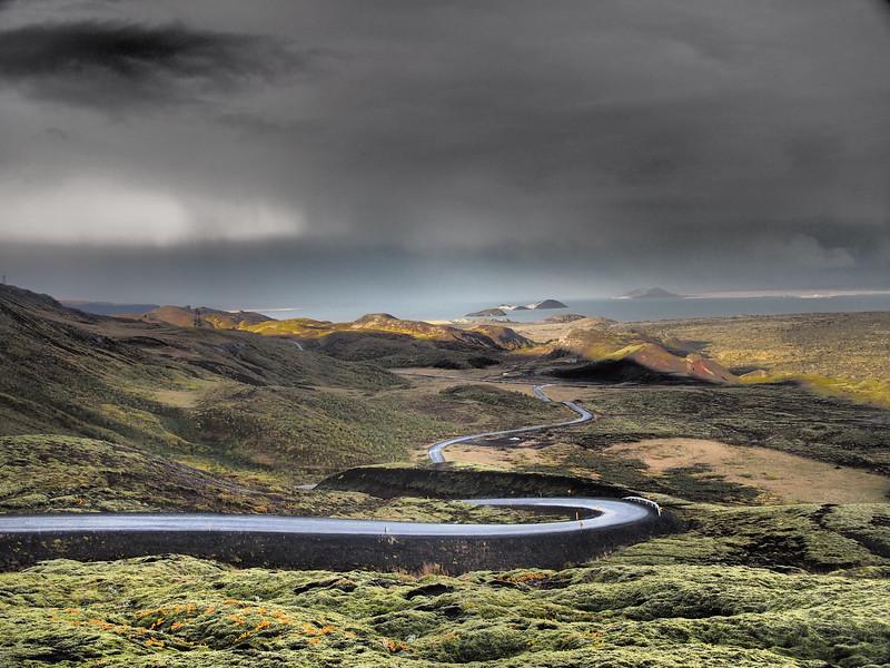 Iceland_P9270900.JPG