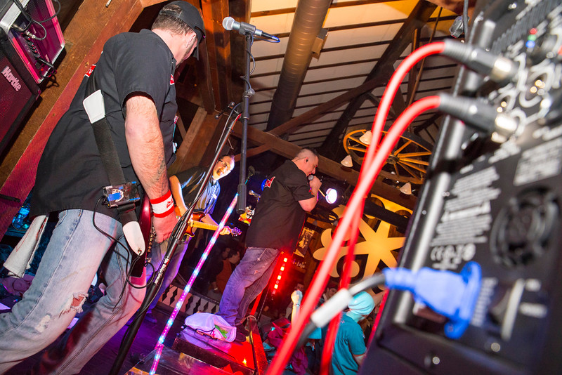 Kick-Off-Party-RBJ-2014_Snow-Trails-89.jpg