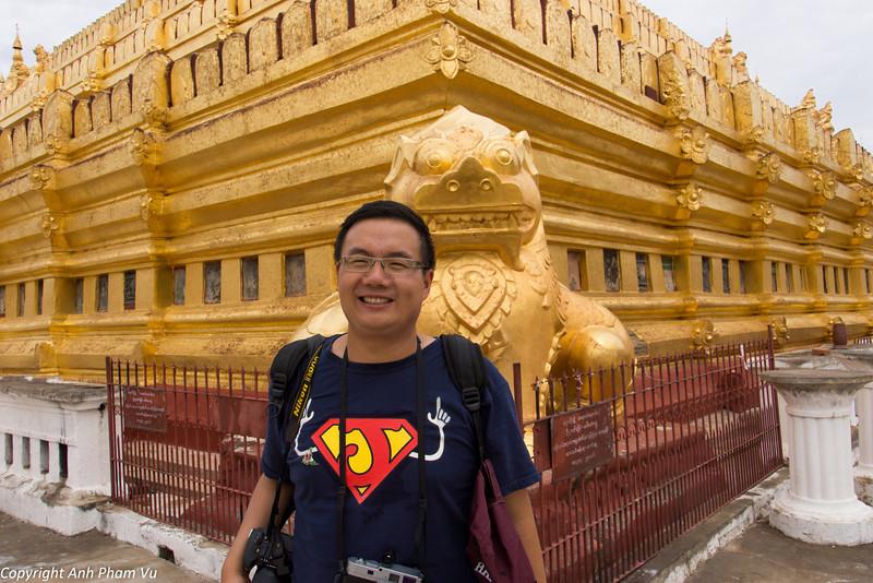 Uploaded - Bagan August 2012 0067.JPG