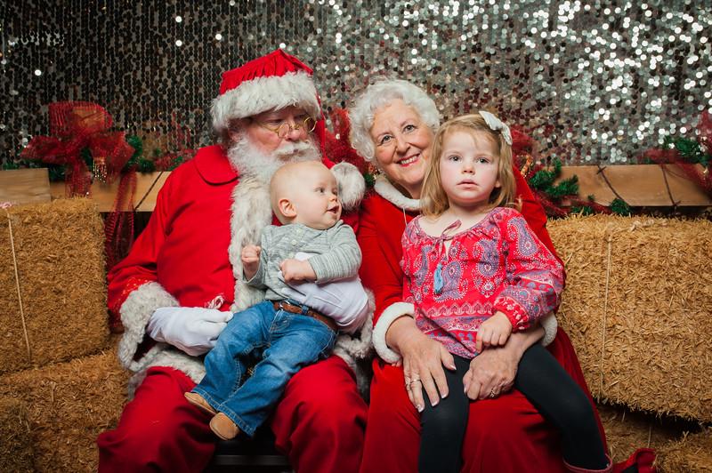 Christmas Roundup 2018-196.jpg