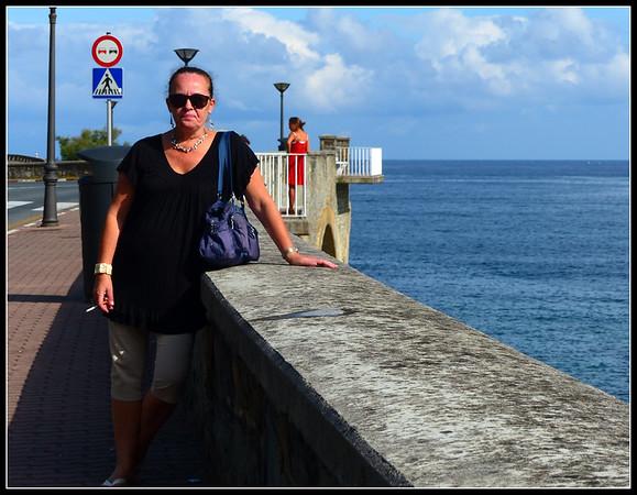 2014 - Vacanze in Francia e Spagna