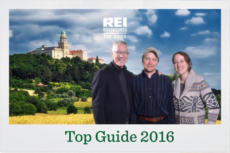 REI Top Guides_0032.jpg