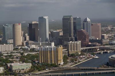 Tampa Town
