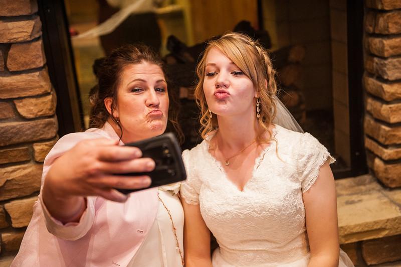 Corinne Howlett Wedding Photo-685.jpg