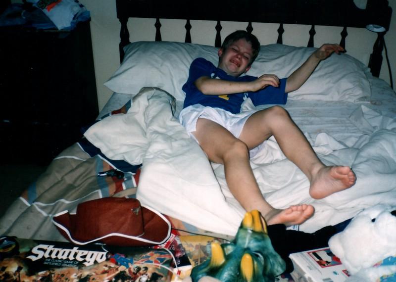 1991_Fall_New_Home_in_TN__0016_a.jpg