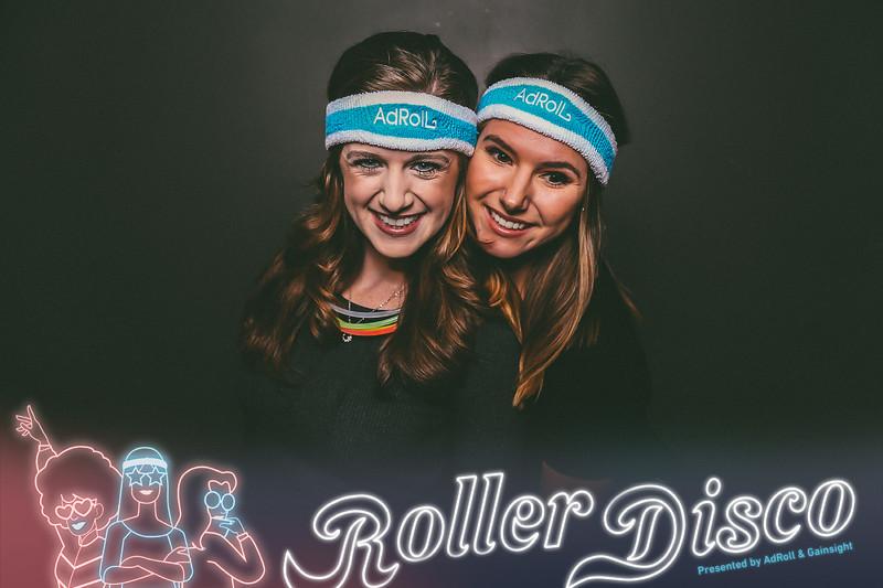 Roller Disco 2017-1252.jpg